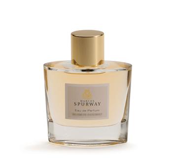 marcus spurway nos produits eau de parfum pour femme bergamote patchouli. Black Bedroom Furniture Sets. Home Design Ideas