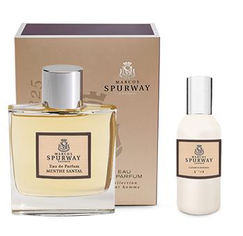 marcus spurway nos produits eau de parfum pour homme chypr. Black Bedroom Furniture Sets. Home Design Ideas
