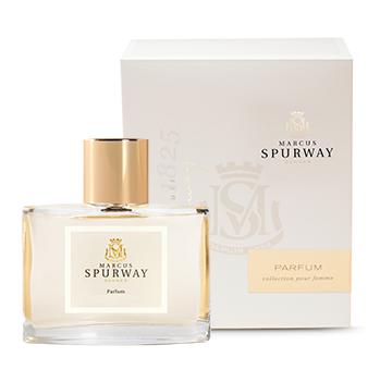 Pour Marcus Nos Spurway Déesse Produits Parfum Ambrée Femme NmPy8wn0vO