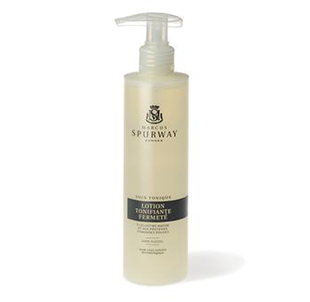 marcus spurway nos produits soin visage lotion tonique visage 250ml. Black Bedroom Furniture Sets. Home Design Ideas